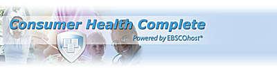 consumer-health-complete