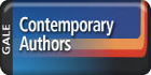 logo_contemporary_authors