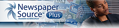newspapers-source-plus